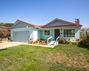 556 Ridge Vista Ave, San Jose image