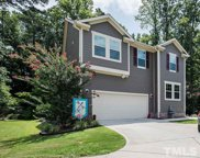 904 Maynard Creek Court, Cary image