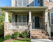 9232 Linslade Way, Wake Forest image
