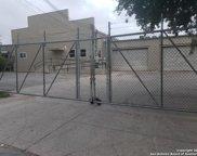 730 Perez St, San Antonio image