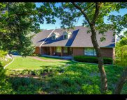 5828 S Whitewater Dr, Holladay image