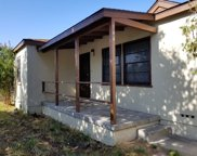 944 Banock St, Spring Valley image