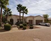 22329 N Padaro Drive, Sun City West image