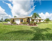 17181 Waters Edge Cir, North Fort Myers image