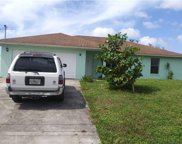 1763 SW 50th Ter, Naples image