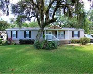 1113 Big Oak Drive, Lake Wales image