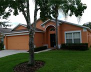1442 Silver Cove Drive, Clermont image