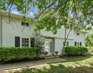 27 COACHLIGHT DR, Chatham Twp. image