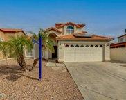 8328 W Alvarado Street, Phoenix image