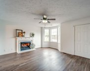 3081 Brantley Dr, Antioch image