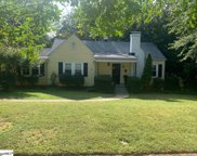 25 Arcadia Drive, Greenville image