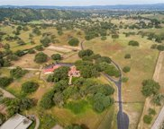 6680 Linne Road, Paso Robles image