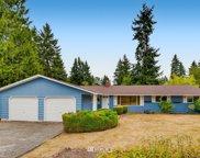 8631 Del Campo Drive, Everett image