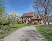 19416 JESWOOD DRIVE, Hagerstown image