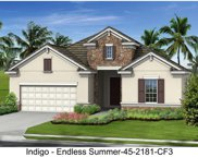 4107 Midnight Blue Run, Lakewood Ranch image