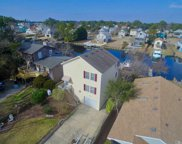 432 Harbour View Drive, Kill Devil Hills image