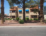 4330 SANDERLING Circle Unit #81, Las Vegas image