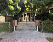634 8th Street Unit #3, Imperial Beach image