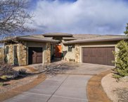 326  Iron Horse Court, Grand Junction image