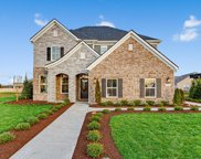 2567 Pomoa Place (To Be Built), Murfreesboro image