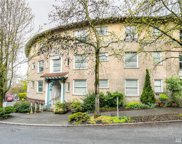 606 E Thomas St Unit G, Seattle image