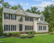 76 TOWN AND COUNTRY DRIVE, Fredericksburg image