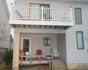 605 94th St Unit 3, Ocean City image