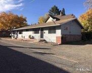 1227 Gordon, Reno image
