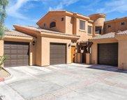 16410 S 12th Street Unit #206, Phoenix image