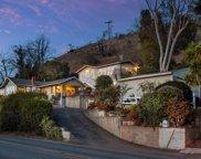 278 280   Cedar Street, Ventura image