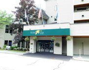 90 Loon Mountain Road Unit #1166 D, Lincoln image