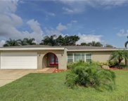 1949 Arvis Circle E, Clearwater image