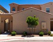 1367 S Country Club Drive Unit #1111, Mesa image