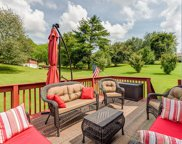 7308 Clearview Drive, Fairview image