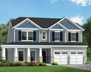 1494 White Lake Drive, Kernersville image