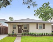 6539 Bellaire  Drive, New Orleans image