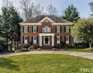 707 Runnymede Road, Raleigh image
