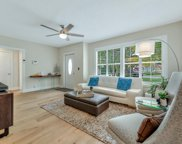 323 Linda Lane, West Palm Beach image