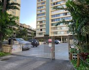 435 Seaside Avenue Unit 908, Honolulu image