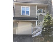410 Wooded Way, Newtown Square image