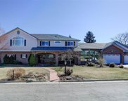 5970 South Elati Street, Littleton image