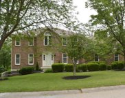 8271 Miranda  Place, West Chester image