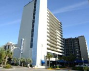 2001 S Ocean Blvd. Unit 204, Myrtle Beach image