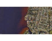 1319 Longwood DR, Fort Myers image