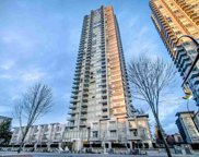 6538 Nelson Avenue Unit 4202, Burnaby image