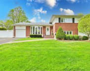 15 Genesee  Drive, Commack image