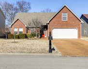 1271 Baker Creek Dr, Spring Hill image