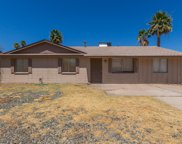 13614 N 18th Avenue, Phoenix image
