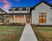 5420 Huntly Drive, Fort Worth image