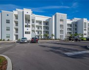 4731 Clock Tower Drive Unit 203, Kissimmee image